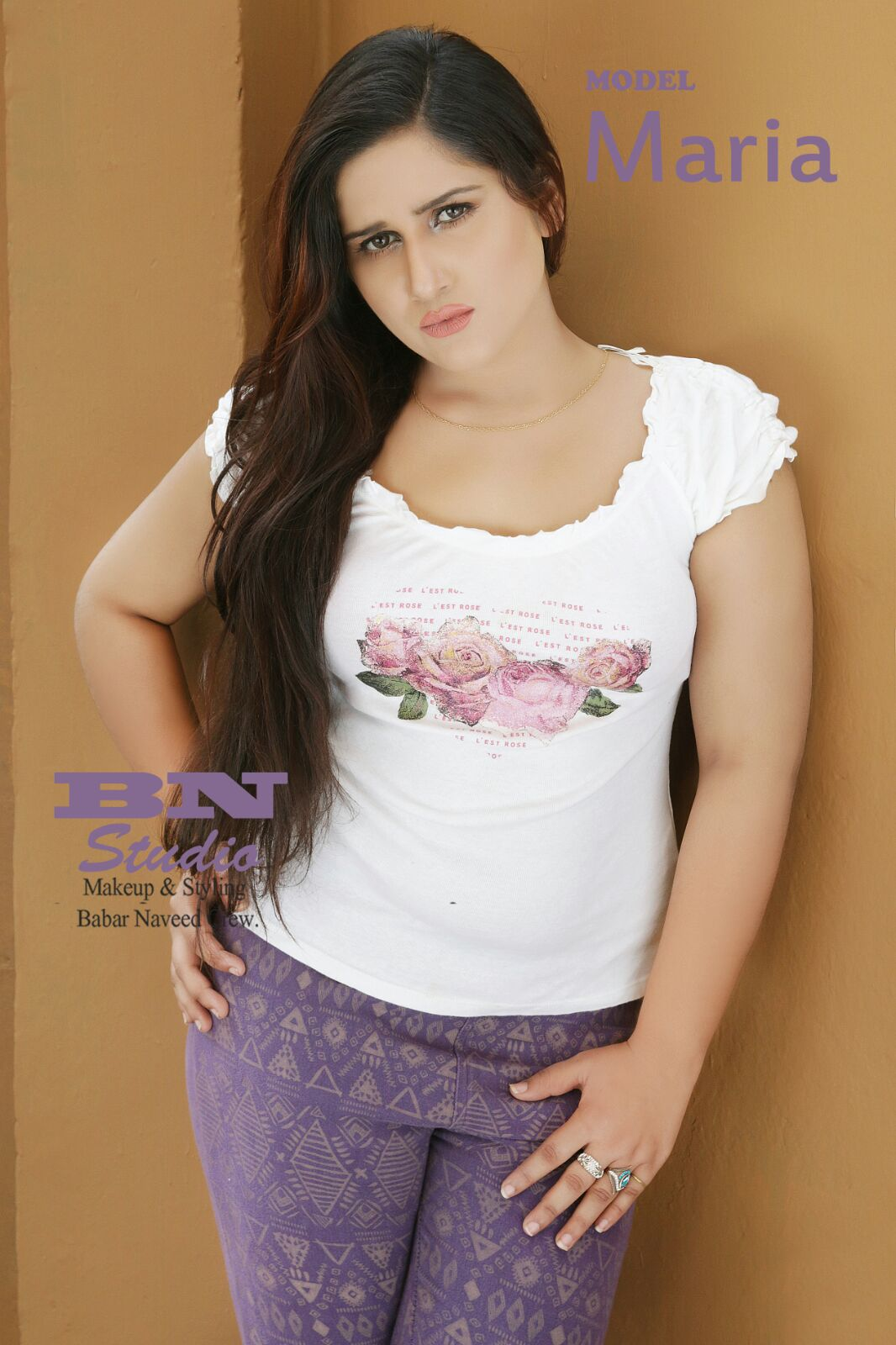 what is escort girl escort arab girls